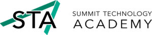 Summit Technology Logo